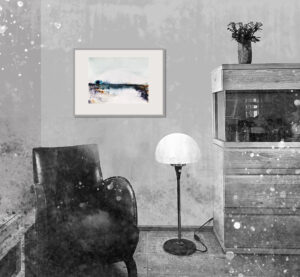 private Galerie Auswahl Manuela Ranscht