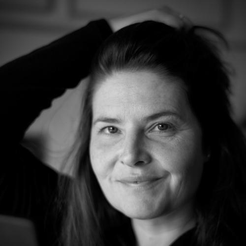 Manuela Ranscht